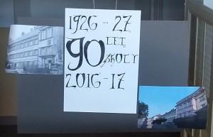 90_let