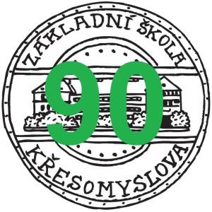 Logo_Kresomysl_90