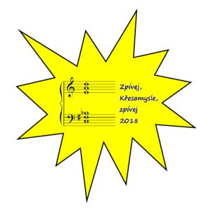 logo_ZKZ_star